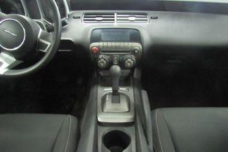 2010 Chevrolet Camaro 1LT Chicago, Illinois 15
