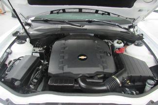 2010 Chevrolet Camaro 1LT Chicago, Illinois 30