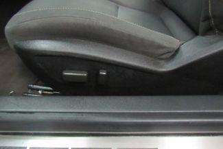 2010 Chevrolet Camaro 1LT Chicago, Illinois 19