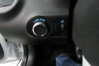 2010 Chevrolet Camaro 1LT Chicago, Illinois 23