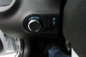 2010 Chevrolet Camaro 1LT Chicago, Illinois 24