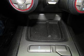 2010 Chevrolet Camaro 1LT Chicago, Illinois 26