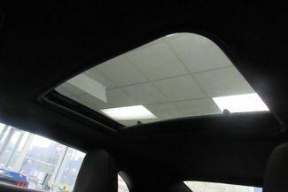 2010 Chevrolet Camaro 1LT Chicago, Illinois 11