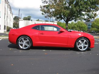 2010 Sold Chevrolet Camaro 2SS Conshohocken, Pennsylvania 23