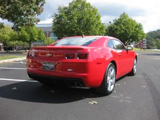 2010 Sold Chevrolet Camaro 2SS Conshohocken, Pennsylvania 25