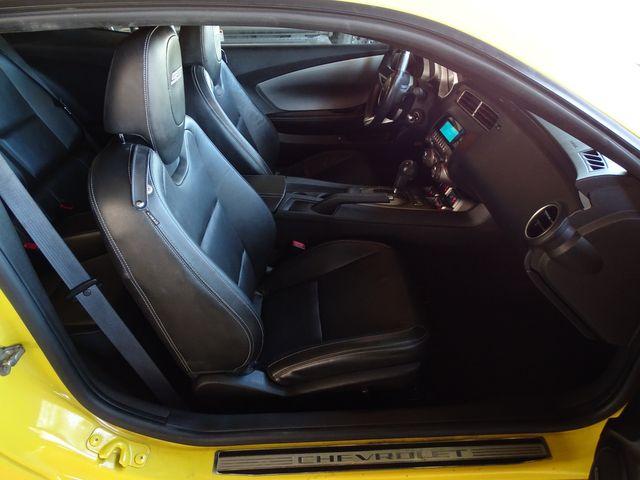 2010 Chevrolet Camaro 2SS in Corpus Christi, TX 78412