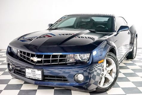 2010 Chevrolet Camaro 1LT in Dallas, TX