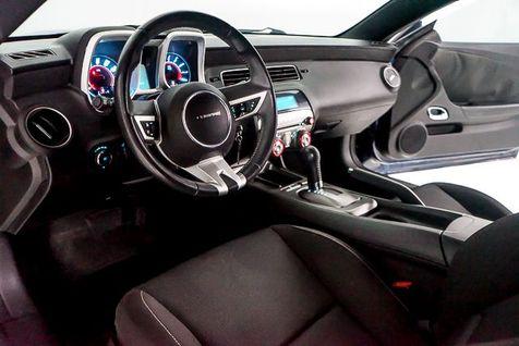 2010 Chevrolet Camaro 1LT in Dallas, TX