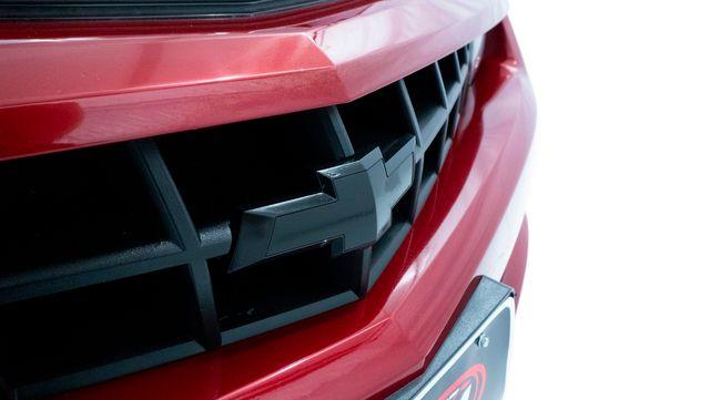 2010 Chevrolet Camaro 2SS with Upgrades in Dallas, TX 75229