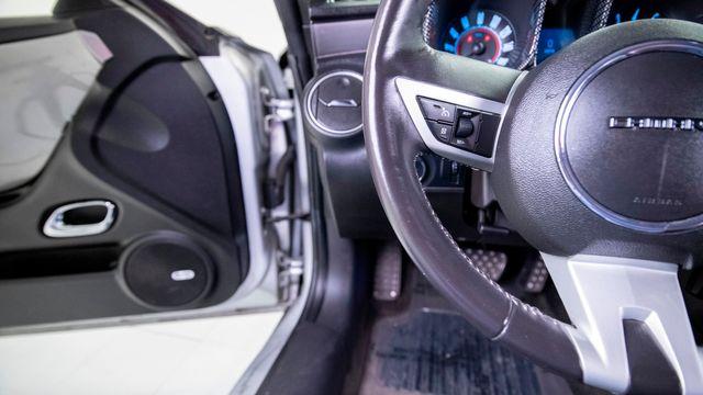 2010 Chevrolet Camaro 2LT with Many Upgrades in Dallas, TX 75229