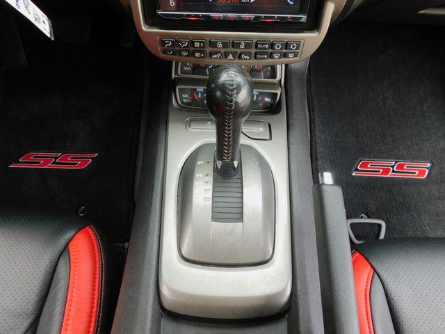 2010 Chevrolet Camaro Coupe 2SS, 550HP Mods Racing Camaro in Dallas, Texas 75220