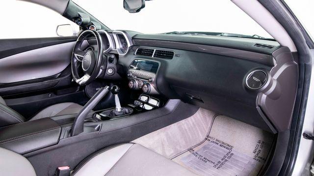 2010 Chevrolet Camaro 2SS Turbo with Many Upgrades in Dallas, TX 75229