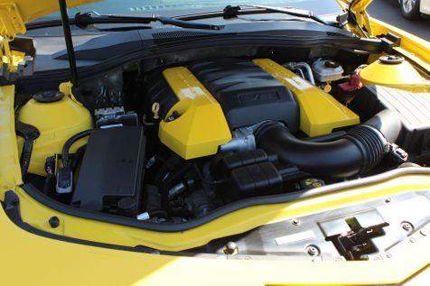 2010 Chevrolet Camaro 2SS RS | Granite City, Illinois | MasterCars Company Inc. in Granite City, Illinois