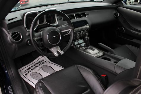 2010 Chevrolet Camaro 2SS RS   Granite City, Illinois   MasterCars Company Inc. in Granite City, Illinois
