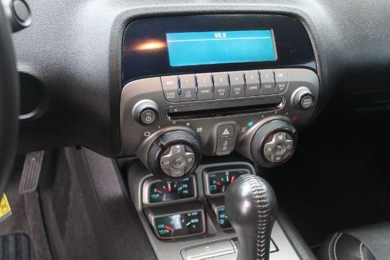 2010 Chevrolet Camaro 2LT  city MT  Bleskin Motor Company   in Great Falls, MT