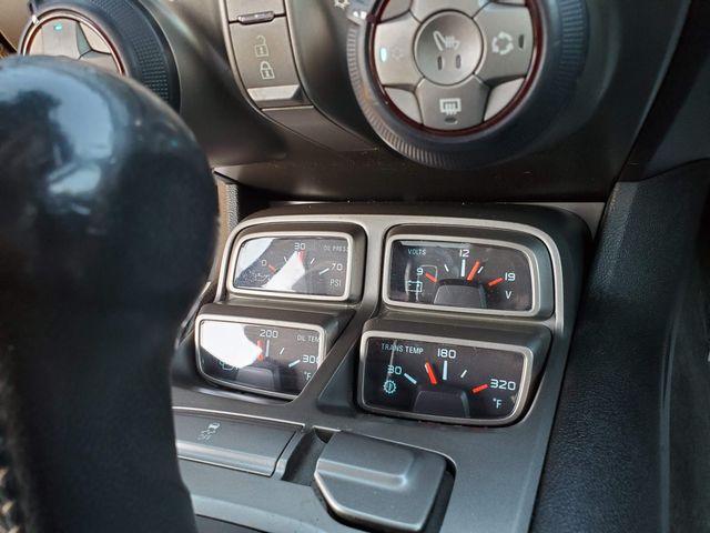 2010 Chevrolet Camaro 2SS in Hope Mills, NC 28348