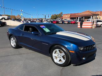 2010 Chevrolet Camaro 1LT in Kingman Arizona, 86401