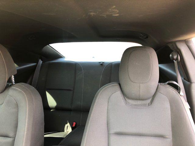 2010 Chevrolet Camaro 1LT CARF PROR AUTO CENTER (702) 405-9905 Las Vegas, Nevada 6