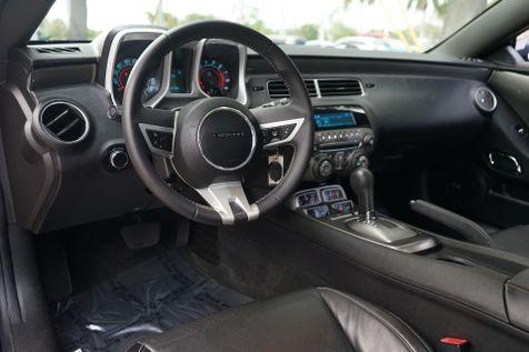 2010 Chevrolet Camaro 2SS in Lighthouse Point, FL