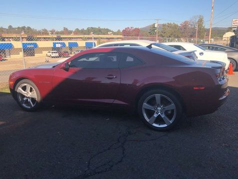 2010 Chevrolet Camaro 2LT | Little Rock, AR | Great American Auto, LLC in Little Rock, AR