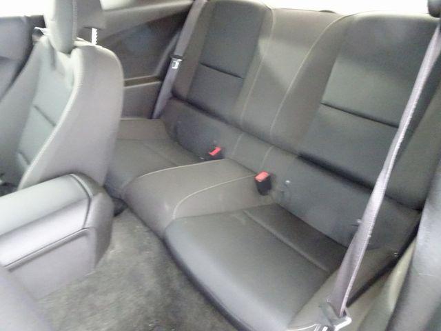2010 Chevrolet Camaro 1LT in McKinney, Texas 75070
