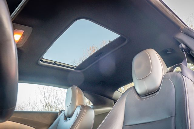 2010 Chevrolet Camaro 2LT RS SUNROOF LEATHER HEADS UP in Memphis, Tennessee 38115