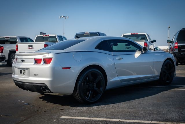 2010 Chevrolet Camaro 1SS in Memphis, Tennessee 38115