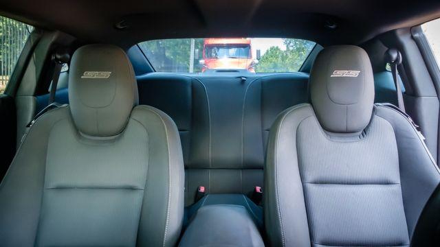 2010 Chevrolet Camaro 1SS in Memphis, TN 38115