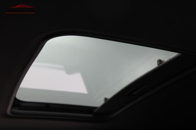 2010 Chevrolet Camaro 2SS Merrillville, Indiana 21