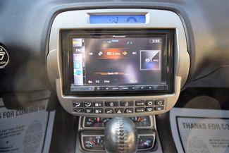 2010 Chevrolet Camaro RS 2LT - Mt Carmel IL - 9th Street AutoPlaza  in Mt. Carmel, IL
