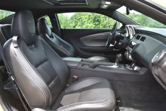 2010 Chevrolet Camaro SS Naugatuck, Connecticut 10