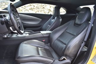 2010 Chevrolet Camaro SS Naugatuck, Connecticut 13