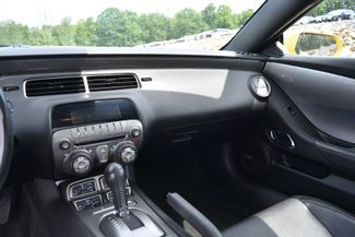 2010 Chevrolet Camaro SS Naugatuck, Connecticut 15