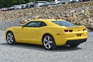 2010 Chevrolet Camaro SS Naugatuck, Connecticut 2