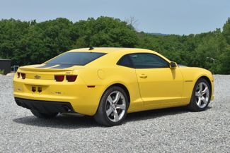 2010 Chevrolet Camaro SS Naugatuck, Connecticut 4