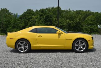 2010 Chevrolet Camaro SS Naugatuck, Connecticut 5