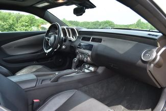 2010 Chevrolet Camaro SS Naugatuck, Connecticut 9