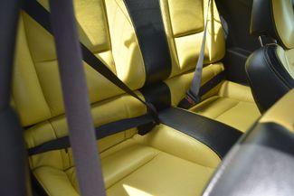 2010 Chevrolet Camaro LT Naugatuck, Connecticut 10