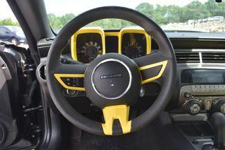 2010 Chevrolet Camaro LT Naugatuck, Connecticut 13