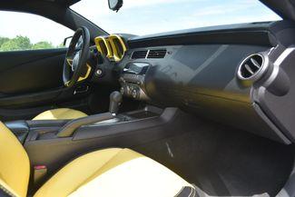 2010 Chevrolet Camaro LT Naugatuck, Connecticut 8