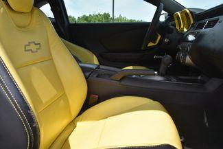 2010 Chevrolet Camaro LT Naugatuck, Connecticut 9
