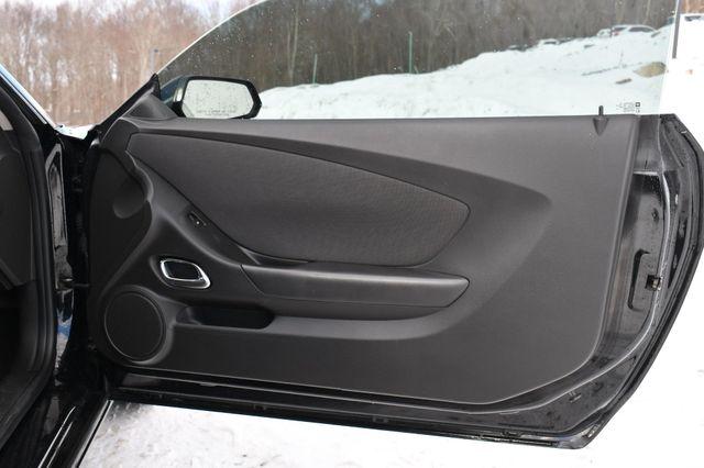 2010 Chevrolet Camaro 1LT Naugatuck, Connecticut 12