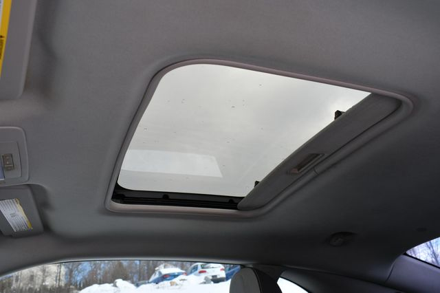 2010 Chevrolet Camaro 1LT Naugatuck, Connecticut 14