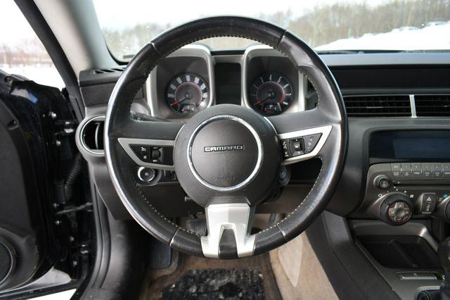 2010 Chevrolet Camaro 1LT Naugatuck, Connecticut 15
