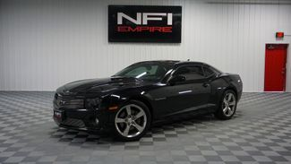 2010 Chevrolet Camaro 2SS in North East, PA 16428