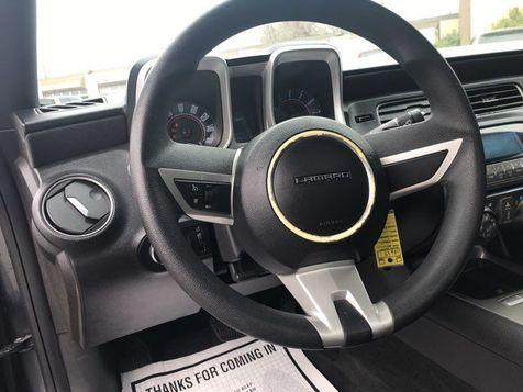 2010 Chevrolet Camaro LT | Oklahoma City, OK | Norris Auto Sales (NW 39th) in Oklahoma City, OK