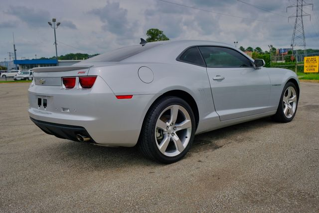 2010 Chevrolet Camaro RS/ 2LT 2LT LEATHER SEATS in Memphis, Tennessee 38115
