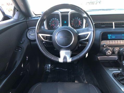 2010 Chevrolet Camaro 1SS | San Luis Obispo, CA | Auto Park Sales & Service in San Luis Obispo, CA