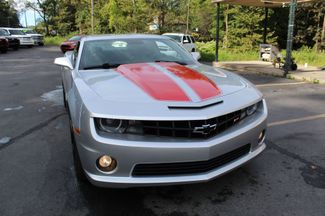 2010 Chevrolet Camaro 2LT  city PA  Carmix Auto Sales  in Shavertown, PA