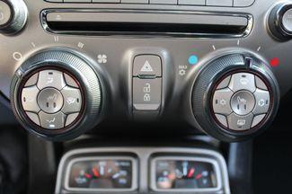 2010 Chevrolet Camaro 2LT  city PA  Carmix Auto Sales  in Shavertown, PA